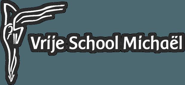 Logo Vrije School Michaël Zwolle